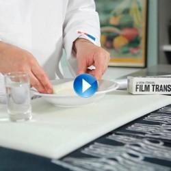 Com coure peix al microones?
