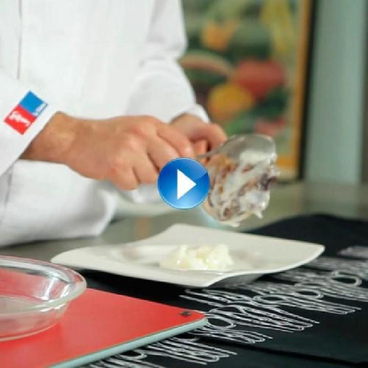 Cómo cocinar el confit de pato