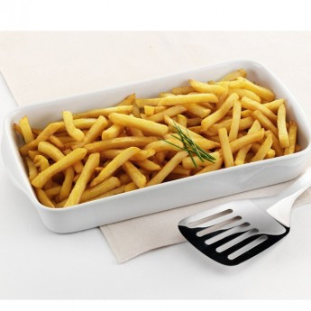 Patatas para horno
