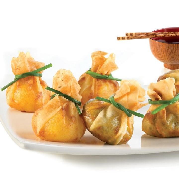 Delicias Thai
