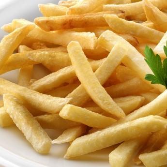 Patates prefregides 7x7