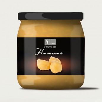 Hummus Premium