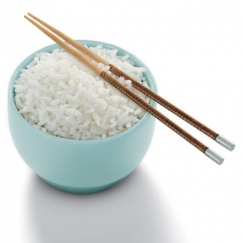 Arròs blanc micro