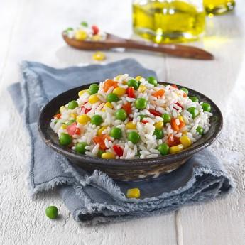 Ensalada d'arròs