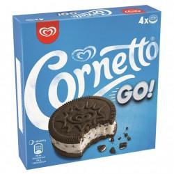 Cornetto SW GO Frigo