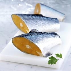 Cua de salmó