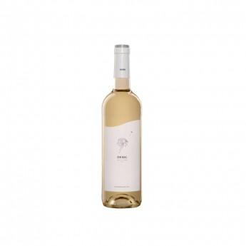 Vino blanco Desig Blanc