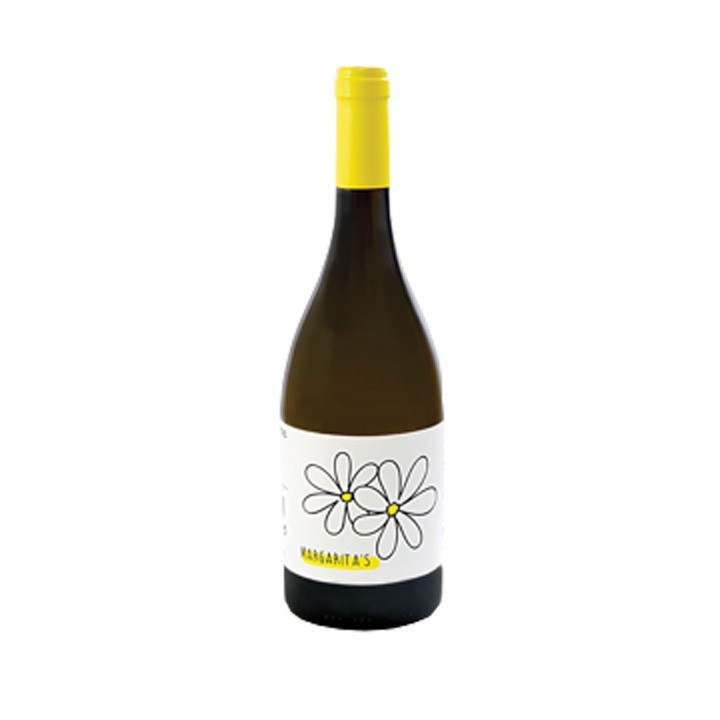 Vi Blanc Margarita's