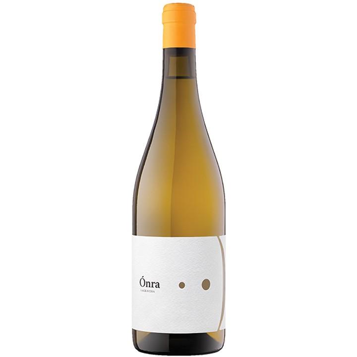 Vino Blanco Ónra