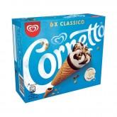 Cornetto clàssic Frigo