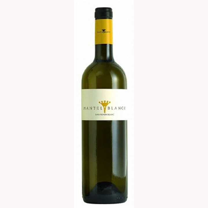 Vi Blanc Mantel Sauvignon