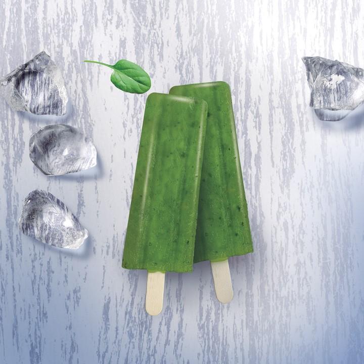 Polo green power