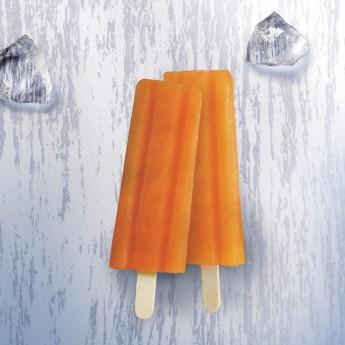 Gelat orange power