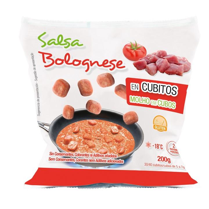 Salsa bolognese