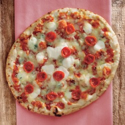 Pizza Amore Premium
