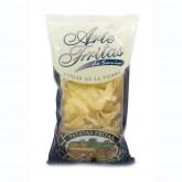 Patatas fritas ac. Oliva Arte fritas 150g