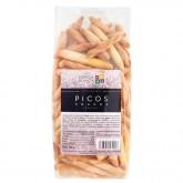 Pico snack Premium