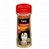 Curri Carmencita