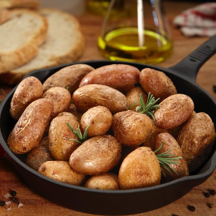 Patates noves