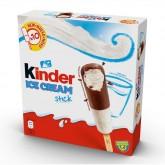 Stick kinder bueno Frigo