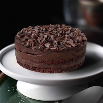 Tarta xocolata