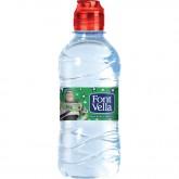 Aigua Font Vella Sport
