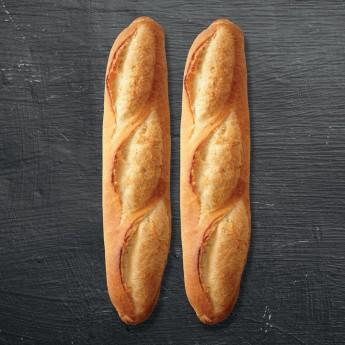 Baguets