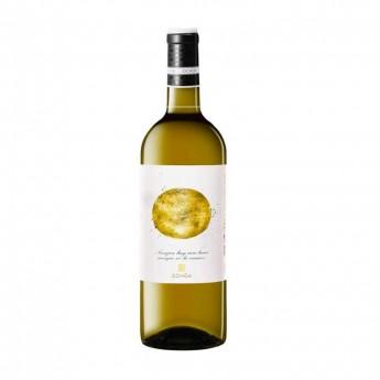 Vino Ochoa Calendas blanco