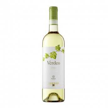 Vino Verdeo