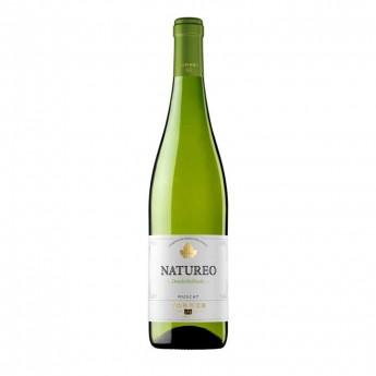 Vino Natureo Muscat s/alcohol