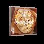 Pizza Diversione Premium