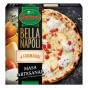 Pizza Bella Napoli 4 formaggi Buitoni