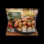 Patates rústiques