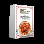 Mandonguilles Vegetarian Butcher