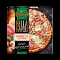 Pizza Bella Napoli prosciu&funghi Buitoni