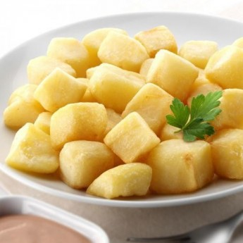 Patates braves bàsiques