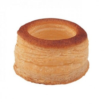 Vol au vent Mariebel