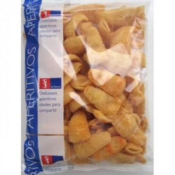 Cons de blat de moro
