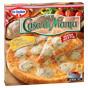 Pizza Casa Di Mama 4 quesos Dr.Oetker