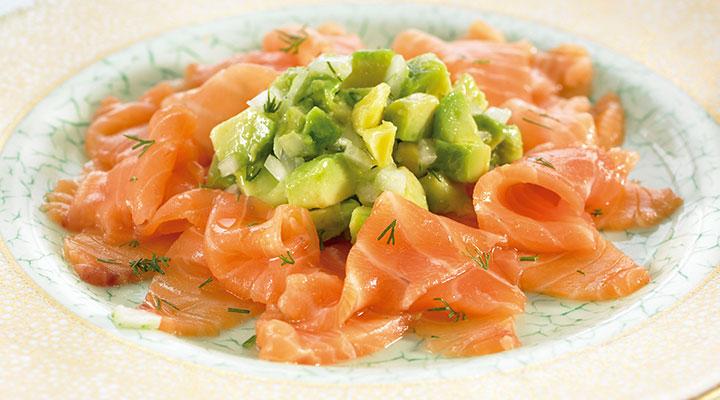 4 ideas para tus cenas saludables la sirena te cuida - Ideas para una cena saludable ...