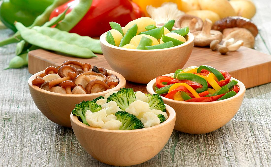 verduras-congeladas