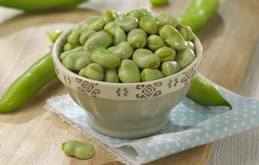 Preparar verduras congeladas es fácil y rápido, permitiendo que en poco tiempo dispongamos de un plato muy sano