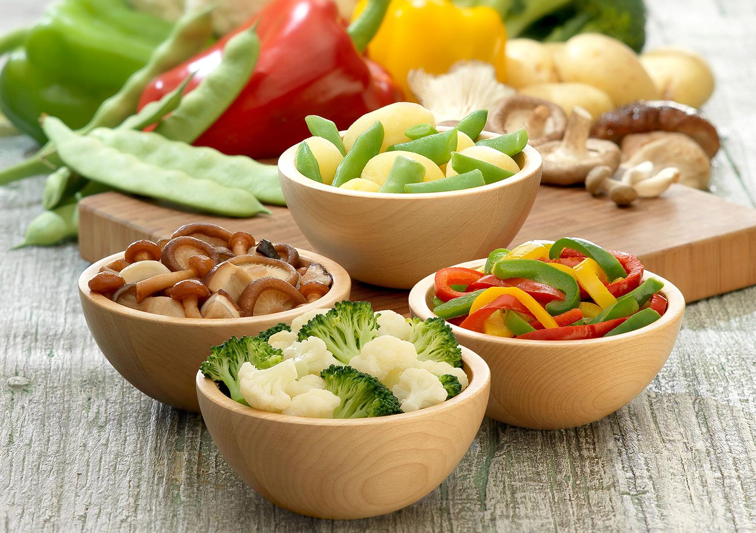 mezcla-verduras