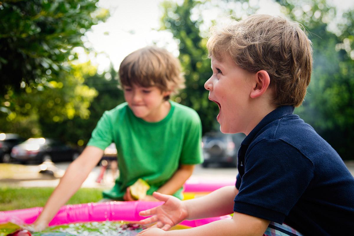 Te proponemos actividades divertidas para disfrutar en familia en primavera.