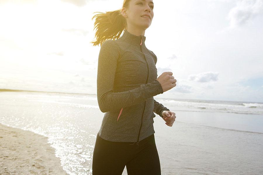 T'ho expliquem tot sobre el Power Walking: l'última tendència esportiva!
