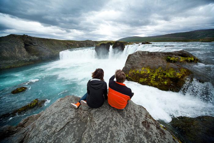 gana-un-viaje-a-islandia