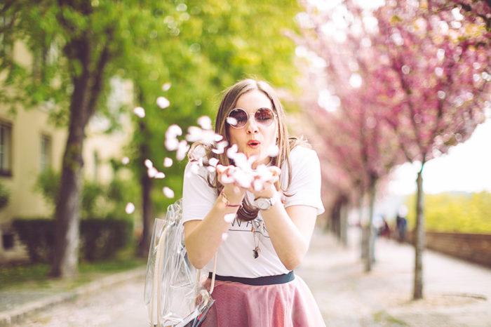 chica-primavera