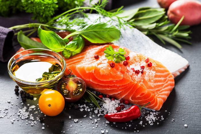 salmon-en-crudo