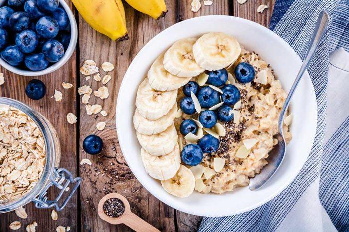 cereales_fosforo
