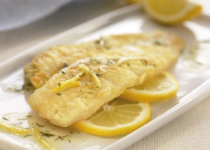 No dudes en consultar nuestra sección La Sirena Chef ¡y comparte con nosotros tus mejores platos!